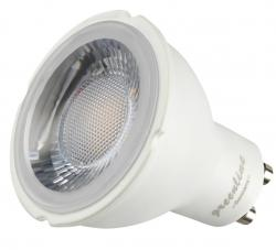 10 Watt LED Spot XT-PRO II  700 LM warmweiss #1048